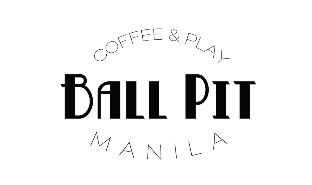 Ball Pit Manila - Coffee & Play