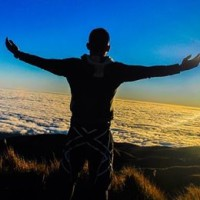 Travel Factor Coordinator Ron Rabadon Will Climb Mt Pulag For The 50th TIME