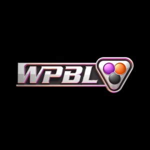 World Pool and Billiards League
