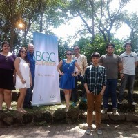 KnP Summer 2014 Resumes in Bonifacio Global City