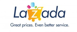 lazada discount coupon