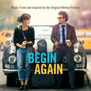Begin-Again-Music-From-and-Inspired-By-the-Original-Motion-Picture-Deluxe-Version