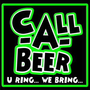 Call A Beer