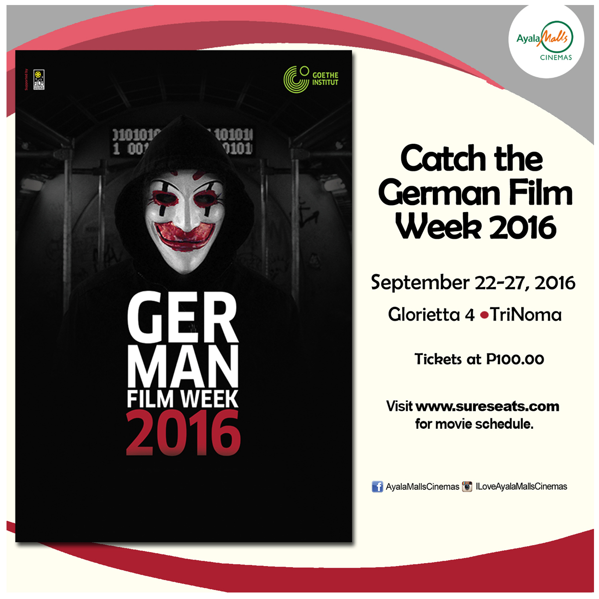 german-film-week-at-ayala-malls-cinemas_
