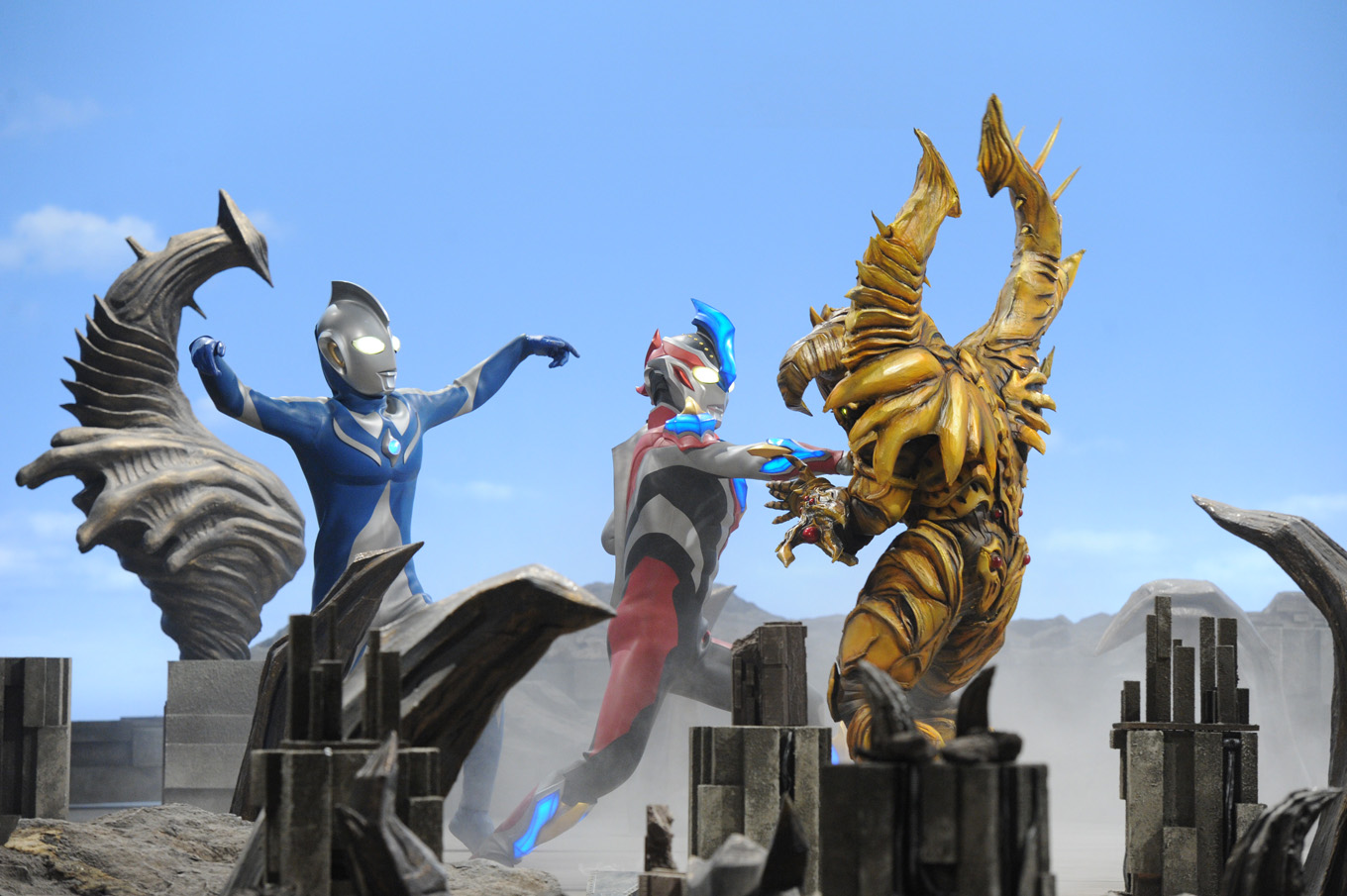 Ultraman Ginga S The Movie Will Give Away Over 400000 Worth Of Toys besides Re Zero Anime together with Sony Xperia Xz1 Black Uk Ie 302560 as well New York The Golden Ticket also Movies. on movie ticket