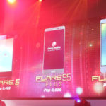 flare-s5-series