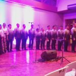 The Manila Chamber Singers in Haraya