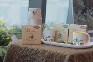 Mother Nurture Choco and Coffee Mixes