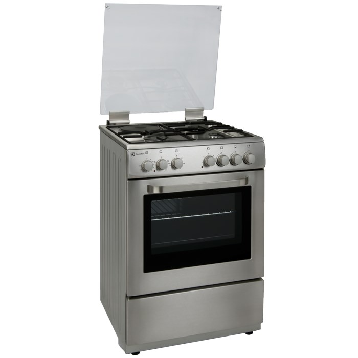 Electrolux Cooking Range