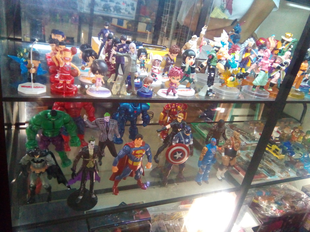 more toys and hobbies sa shop