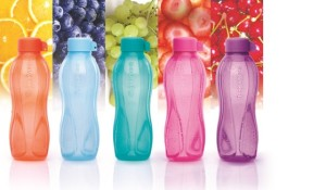Tupperware Ecos_Small