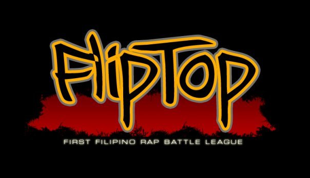 FlipTop Qualification Requirements (For August 7, 2015 Tryouts)
