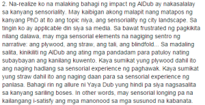 marlon james on aldub 2