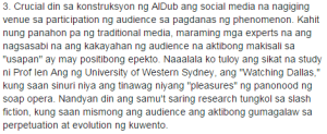 marlon james on aldub 3