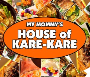 my mommys house of karekare