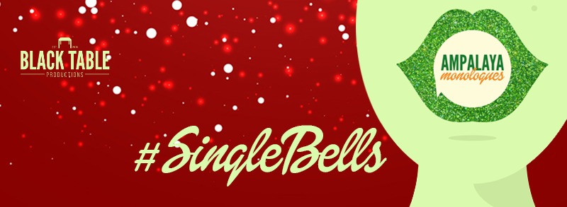 singlebells by blacktable